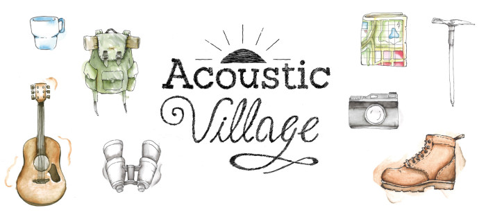 acoustic_village_logo_pc